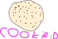cookie :D