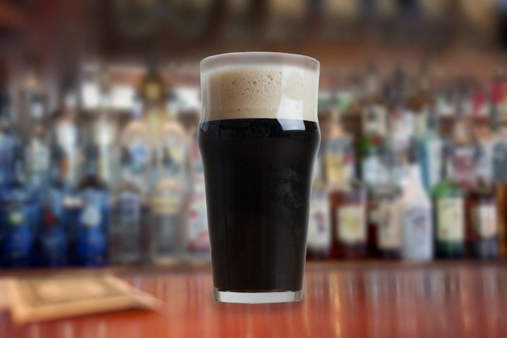 【2019年完全版】知らないと恥ずかしい?!黒ビールについて徹底解説! | theDANN