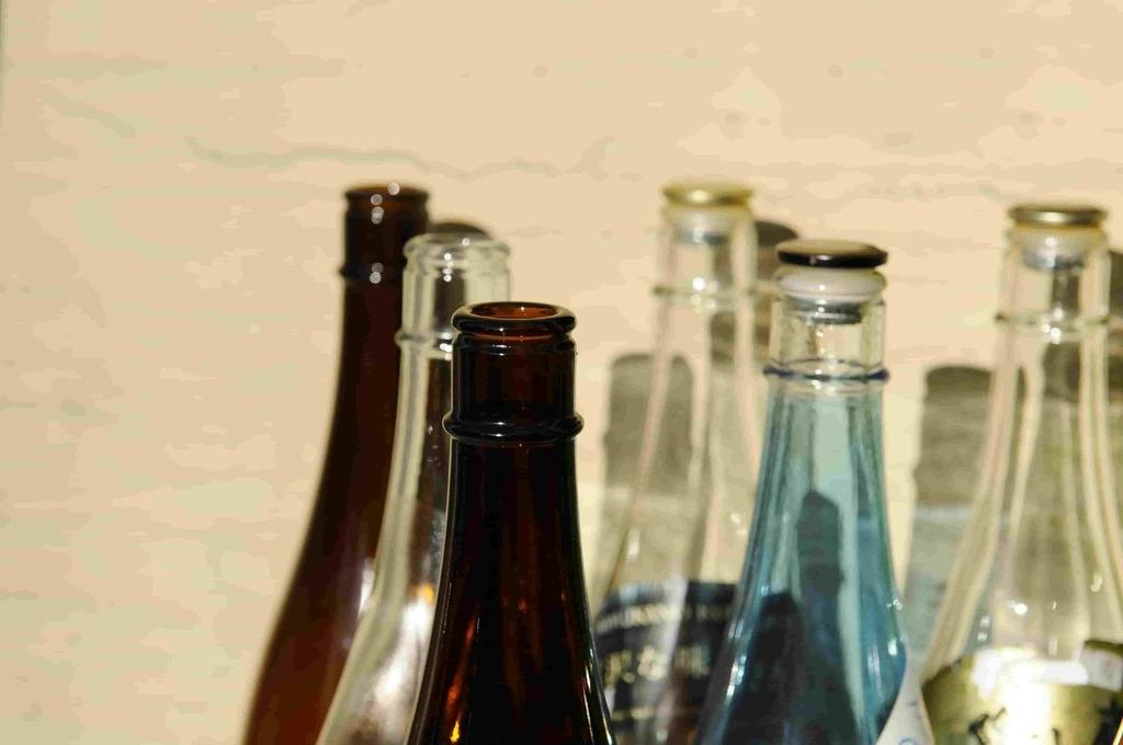古酒の歴史|theDANN media