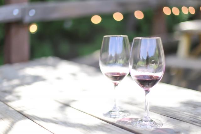 ワインの味について|theDANN