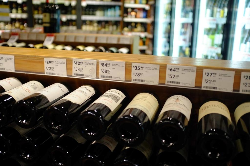 美味しいワインの選び方|theDANN