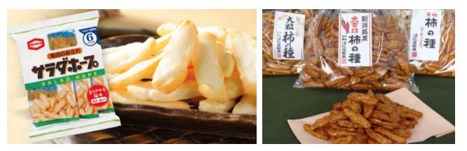 にいがた酒の陣2019プレイベント「表参道 新潟 食楽園」|theDANN