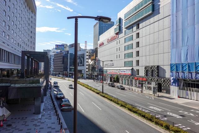 【おすすめ!】赤坂の酒屋・ワインショップ|theDANN