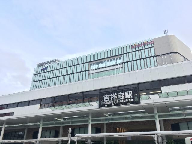 【おすすめ!】吉祥寺駅周辺の酒屋・ワインショップ9選|theDANN media