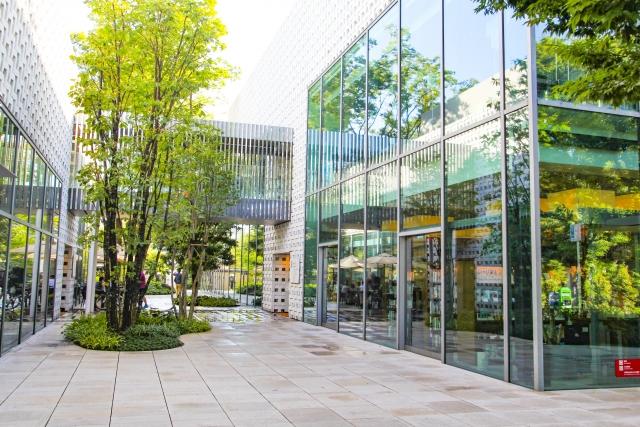 代官山駅周辺の酒屋・ワインショップ4選|theDANN media