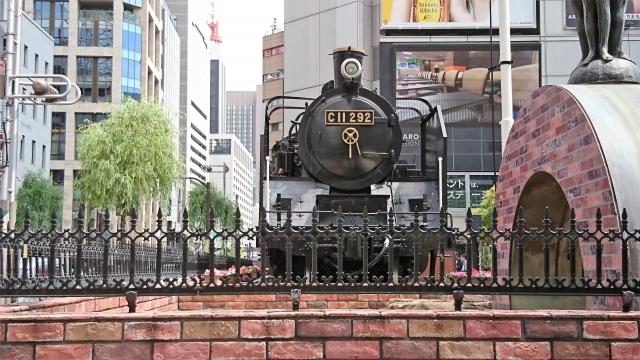 新橋駅周辺の酒屋・ワインショップ|theDANN media