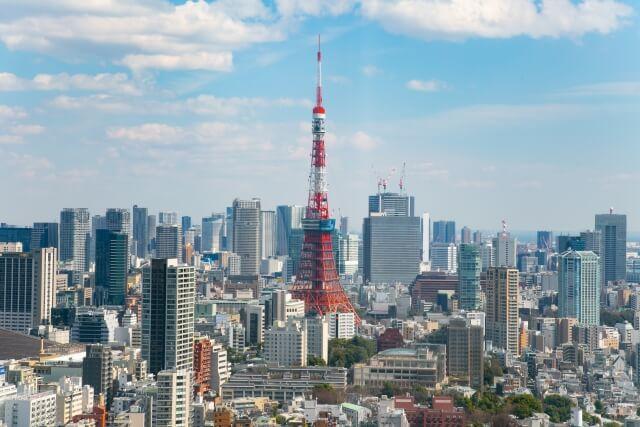 東京のおすすめ酒屋・ワインショップ|theDANN media