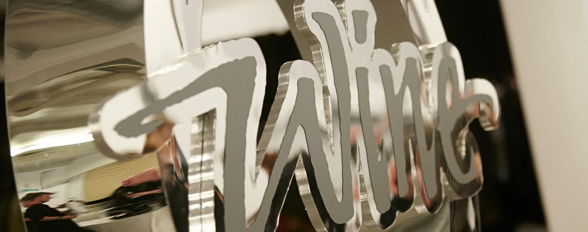 【買える!】IWC2019 SAKE部門の最高賞「トロフィー賞受賞」の日本酒を全部紹介!|theDANN media