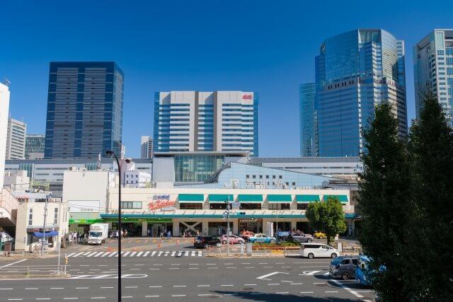 品川駅周辺の酒屋・ワインショップ11選|theDANN media