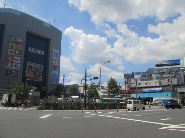 高田馬場駅周辺の酒屋7選|theDANN media