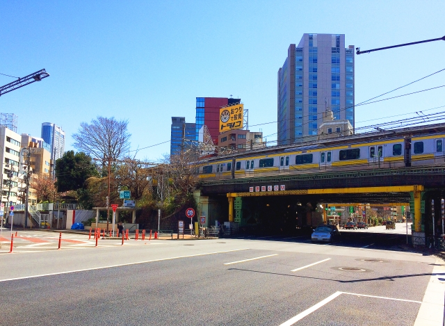 飯田橋駅周辺の酒屋・ワインショップ5選|theDANN media