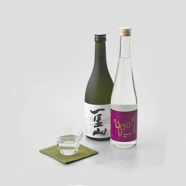 横浜高島屋 銘酒百選 WORLD LIQUOR|theDANN media