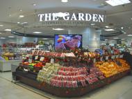 ザ・ガーデン自由が丘 そごう横浜店|theDANN media