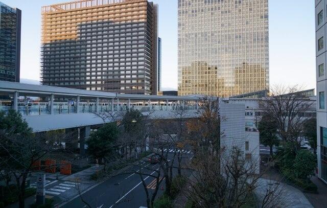 大崎駅周辺の酒屋・ワインショップ|theDANN media