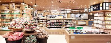 KINOKUNIYA entrée グランスタ丸の内店|theDANN media