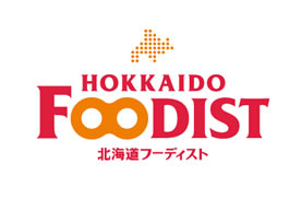 北海道フーディスト 八重洲地下街店|theDANN media