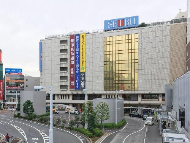 船橋駅周辺の酒屋・ワインショップ21選|theDANN media