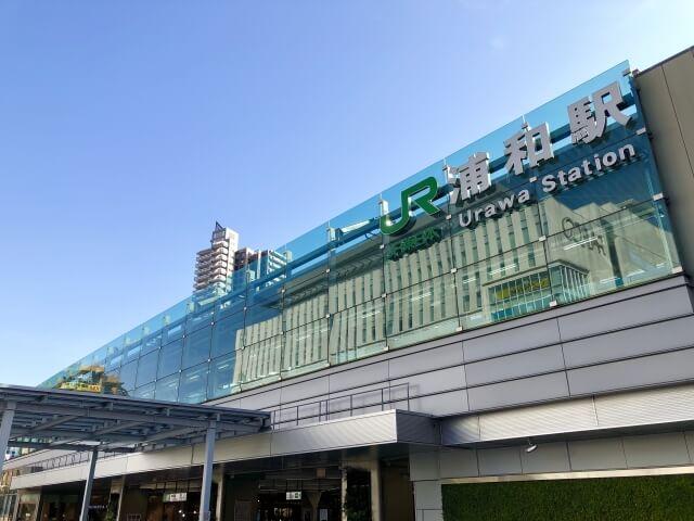 浦和駅周辺の酒屋・ワインショップ14選|theDANN media