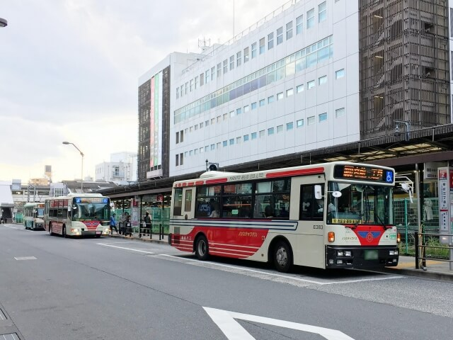 荻窪駅・西荻窪駅周辺の酒屋|theDANN media