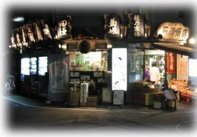 美酒との出会いは人との出会いがポリシーの「石澤酒店」|theDANN media