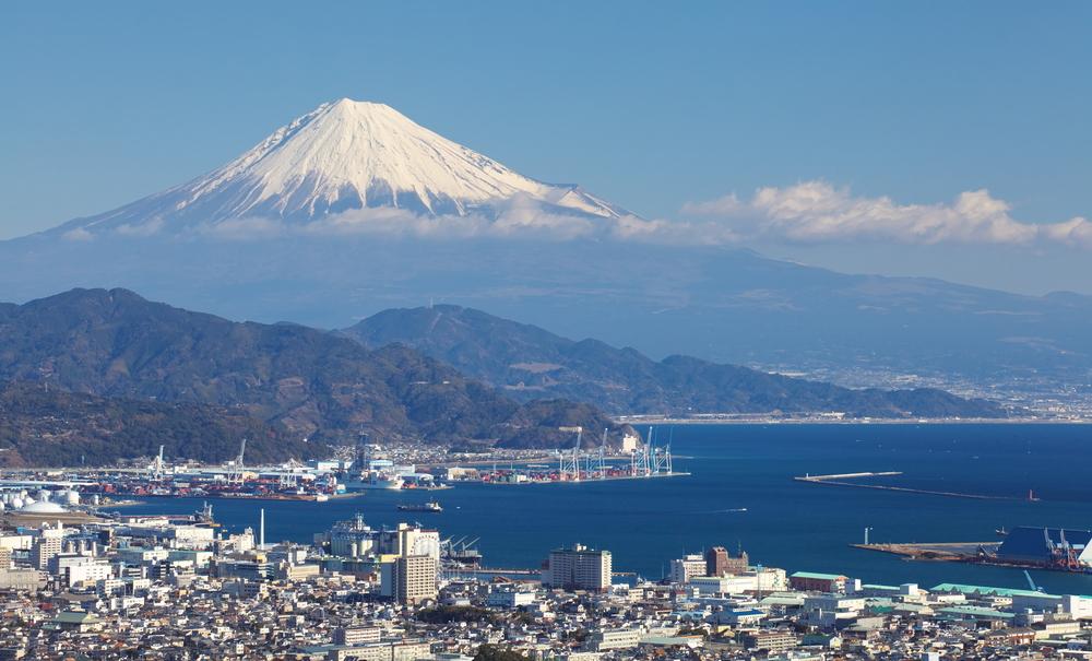 【2019年】静岡のおすすめ酒屋・ワインショップ5選
