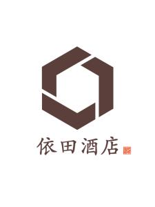 (株)依田酒店|theDANN media