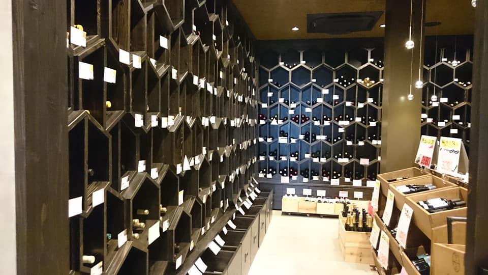 ワインはお任せ!岡山酒店|theDANN media