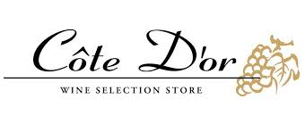 ワイン専門店Cote D'or(コートドール)おもろまち店|theDANN media
