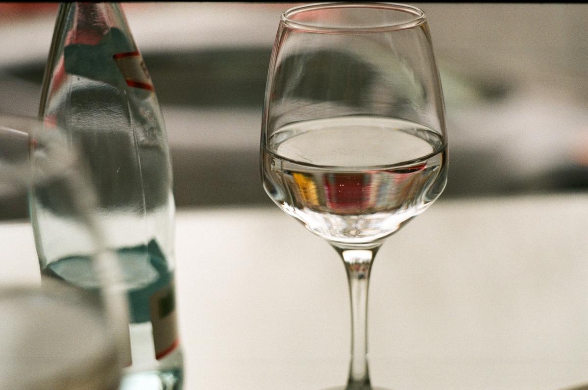 ワインと日本酒の違い|theDANN media