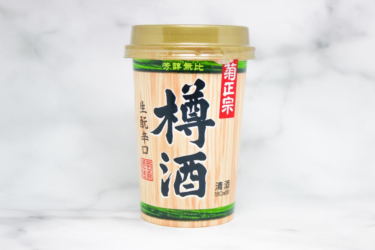 紙カップの日本酒は美味しい?おすすめ商品も徹底解説!|theDANN media
