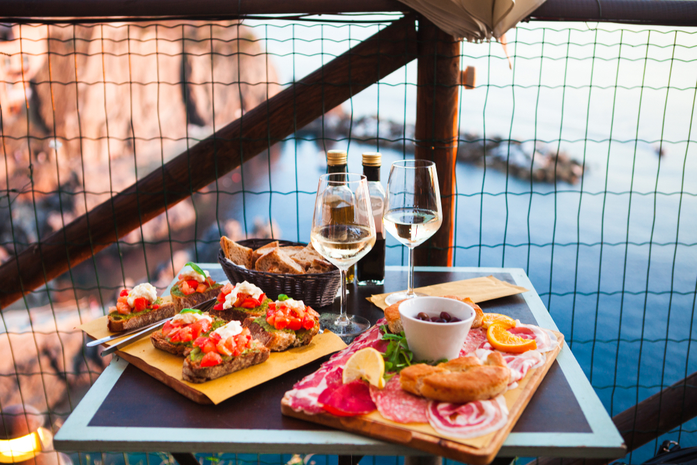 日本酒とお肉の相性について徹底解説!|theDANN media