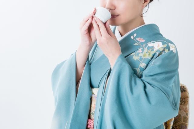 日本酒の資格について徹底解説!どんな資格があるの?|theDANN media