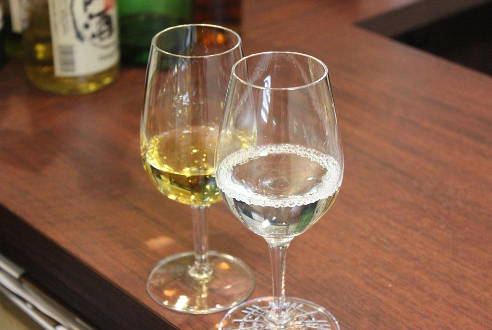 日本酒の古酒とは?熟成古酒の作り方やおすすめを徹底解説|theDANN media