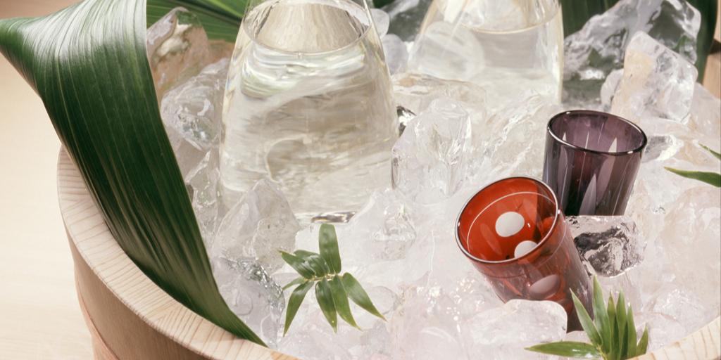 【おすすめ!】夏にぴったりの冷酒5選!|theDANN media