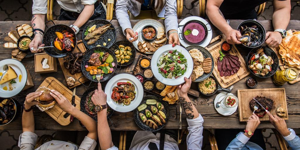 ジンファンデルに合う料理|theDANN media