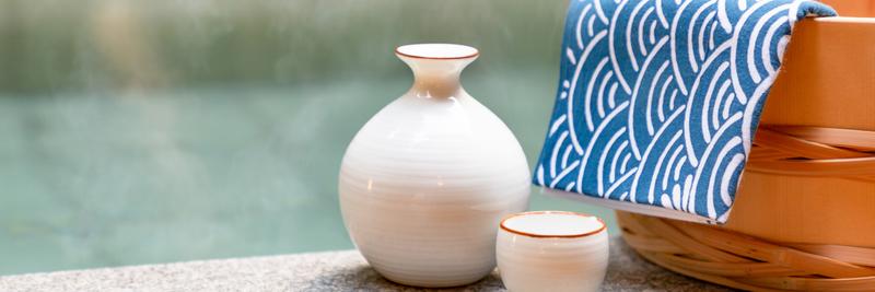 【おすすめ】新潟で日本酒が飲める温泉旅館5選|theDANN media