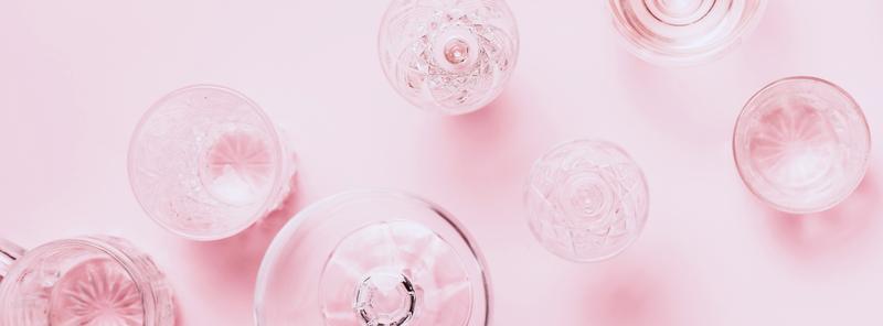 日本酒の美容効果について徹底解説!