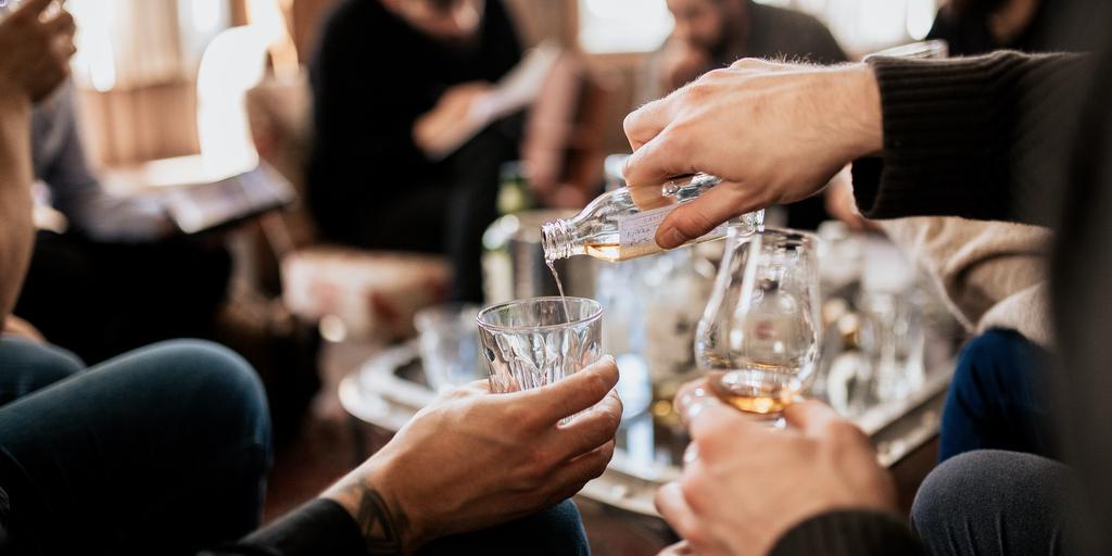 おすすめの日本酒イベント5選!|theDANN media