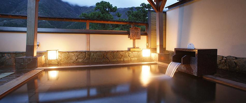 温泉と日本酒を楽しめる新潟県弥彦温泉 四季の宿みのや|theDANN media
