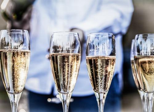 【2020年版】おすすめのシャンパン10選|theDANN media