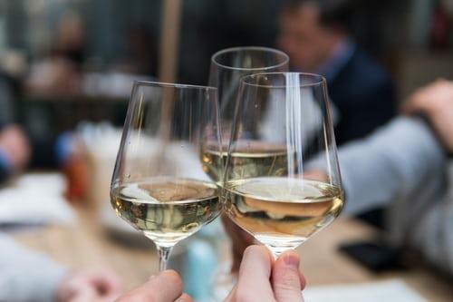 貴腐ワインの味わいや香り|theDANN media