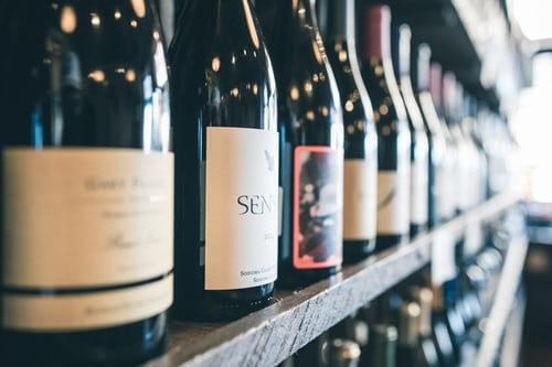 カルディワインの価格帯|theDANN media