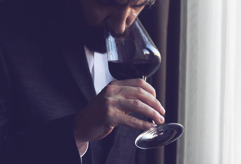 イタリアワインの味わいや香り|theDANN media