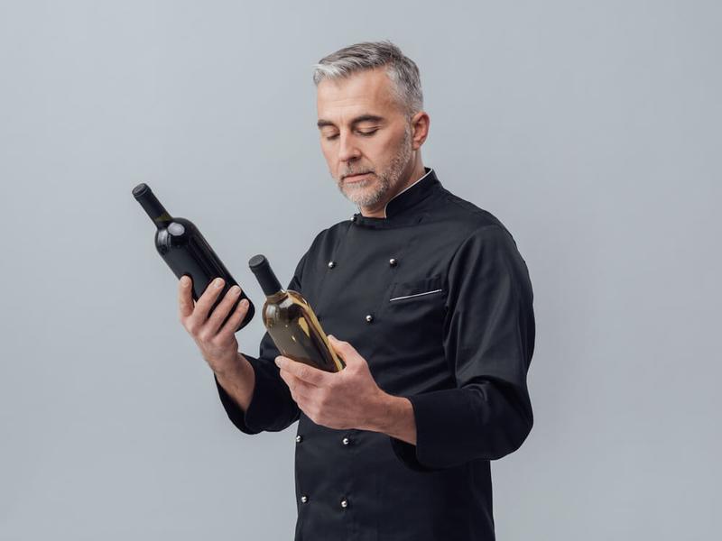 リースリングの味わいや香り|theDANN media