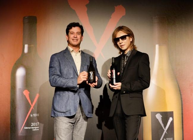 Y by Yoshikiのワインの評判は?どこで買えるの?|theDANN media
