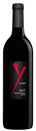 Y by Yoshikiのワイン|theDANN media