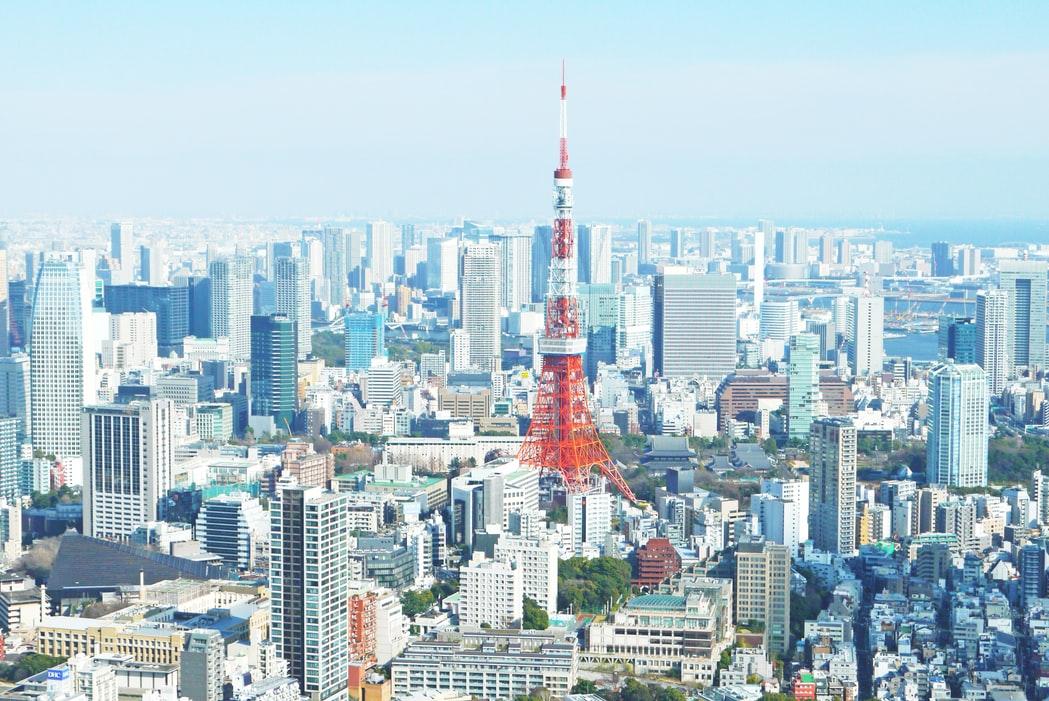 【2020年版】東京で美味しい日本酒が買える酒屋|theDANN media