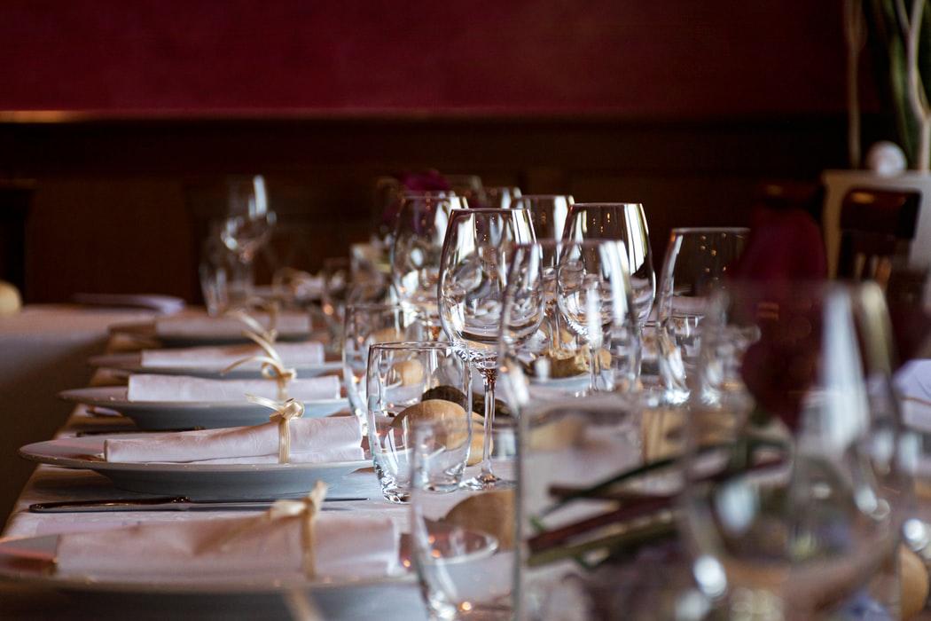 イタリアワインとは?|theDANN media