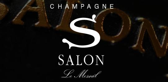 サロンのシャンパンとは?味わいや香りについて徹底解説! |theDANN media