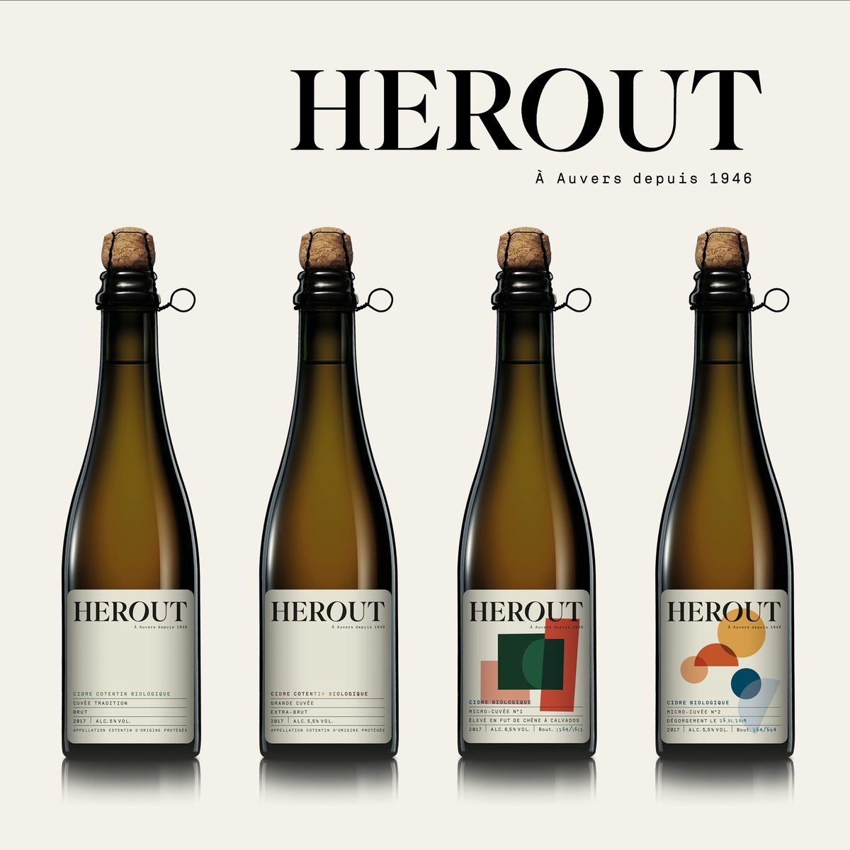 HEROUT|theDANN media